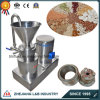 Commercial Food Mixer/ Food Milling Machine