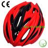Cycling Safety Helmet, Lightweight Safety Helmet, Customized Bike Helmets