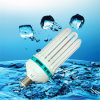 8u 17mm 125W Energy Saving Bulb with CE (BNF17-8U-A)