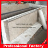 Granite, Marble, Quartz Stone Vanity Top and Kitchen Countertop (G603, G682, G640, G664, G654)