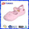 Cute and Comfortable EVA Clogs for Kid′s (TNK50007)