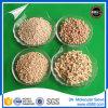Ethanol Drying Molecular Sieve 3A