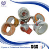 with BOPP Film of Colorful Packing Tape