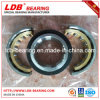 Split Roller Bearing 02b145m (145*273.05*117.5) Replace Cooper