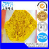 Cosmetic Grade Vitamin a Acid, Orange Fine Powder Tretinoin