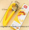 Banana Cutter Banaba Knives