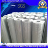 Stainless Steel Perforated Metal Sheet for Construction