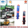 FC Type Telescopic Hydraulic Cylinder for Dump Trailer