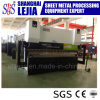 CNC Bending Machine, CNC Hydraulic Press Brake,