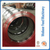 Forged Feed Mill Pellet Ring Die of Roller Shell