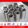 High Corrosion Resistance Pure Nickel Pipe 200