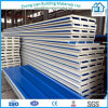 Clip Lock System EPS Sandwich Panel for Roof for Wall (ZL-EPSP)