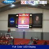 P3 1/16s High Refresh Indoor RGB Video Wall LED Display Screen