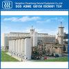 Psa Hydrogen Gas Generator H2 Purifier Plant