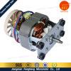 Guangdong Jiangmen AC Juicer Moulinex Motor