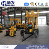 Depth 200m, Multi-Functional Core Drilling Rig (HF-2)