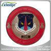 Custom Military Challenge Coin with Promotion