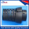 Custom Made Precision Plastic Products