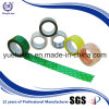 Top Quality with No Bubble BOPP Carton Packaging Tape