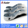 Machining Parts for Motorcycle and Automobile Modification