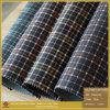 Hot Sale Textile Bonded with EVA (CF002)