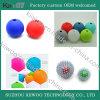 High Quality Custom Hollow/ Solid Rubber Ball/PVC Ball