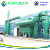 Forst Filter Cartridge Vacuum Dust Collector System