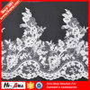 Top Quality Control Hot Selling African Embroidery Lace Fabric