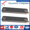 Stainless Steel Heat Exchanger Oil Cooler Core for Diesel Engine