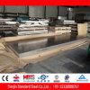 Pure Aluminum Sheets 1050 1060 1070 Anodizable Temper H24