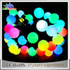 Party/Wedding Decoration Christmas Color Changing LED Ball String Light