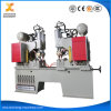 Baseplate of Air Condition Special Spot Welding Machine