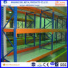 Best Selling Long Span Racking (EBILMETAL-LSR)
