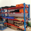 Top Quality Steel Shelving Slotted Angle Rack