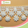 5.5 Cm Austrian Lace Pattern Chemical Lace