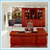 Hot Sale Chinese Furniture Home Office Large Executive Table