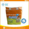 Hot Sale Factory Price Disposable Baby Diaper