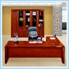 Office Table Model Luxury Wood Frame Boss Modern Director Office Table Design