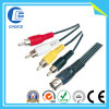 Audio/Video Cable CH42032