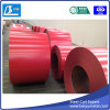 PPGI Steel Prepainted Metal Sheet for Roofing