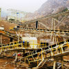 Mining Belt Conveyor / Conveyor System /Conveying Equipment