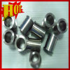 Ti-3al-8V-6cr-4mo-4zr Grade 19 Titanium Alloy Tube Parts