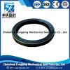Automobile Starter Cassette Oil Seal Gearbox Seal