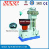 Brake Drum Lathe T8370 Boring Drum Machine