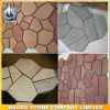 Artificial Cultured Stone Wholesale Exterior Culture Cast Stone