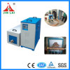Widely Used Induction Heating Machine for Gear Hardening (JL-80)