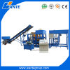 Qt4-25 Hollow Block Machine Price, Price Concrete Block Machine