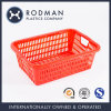 Wholesale Hotel Restaurant Kitchen No. 30 Rectangle Plastic Colander