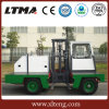 Ltma 3t Mini Side Loader Forklift