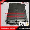 Controller for Cat 320b Excavator